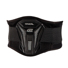 O`Neal PXR Kidney Belt (VARIOUS COLOURS)